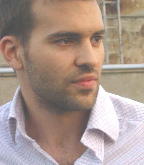Yven Augustin