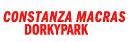 Constanza Macras / Dorkypark
