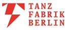 Tanzfabrik Berlin e. V.
