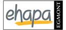 Egmont Ehapa Verlag GmbH